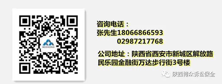 1024adc82a00abbedbb97c90bd6f8ab3.png