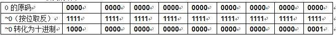 102685f16d9c7769b6d19dbb4c12eeb2.png