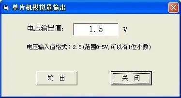 10268bad3b80bc133f3ac521db7215ae.png