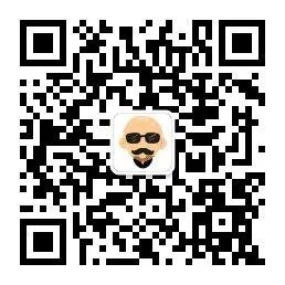 103646314d4936c7beae1ff8dcbfaf2d.png