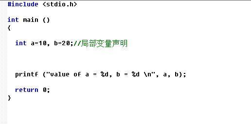 105fefaf0528b4d602cef4bb7ed5c52e.png