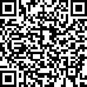 108a94e9a8d280651cf610bc6f81101d.png