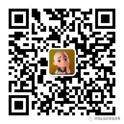 10d33152ce51a954000f6a5b9d8579cf.png
