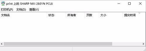 11485e4a92f421f1ca59fbdbbc583f2b.png