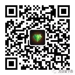 1153f9e1d7197c65deb523b7c2c5f30e.png