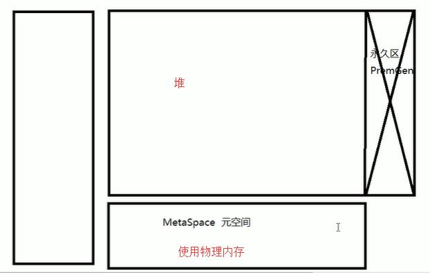 image-20200405115011067