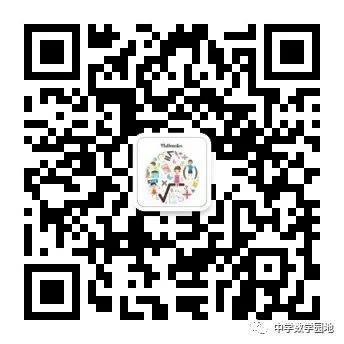 11e7ea5d365410a6972e6d348d181212.png