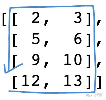 123f5a14c3d4e74b62fab13f6f12ec39.png