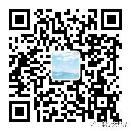 124f14e1dbc08df07e482ad92bf02187.png