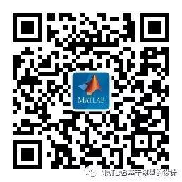 126a510b656fc466d2363f73abc66f6f.png