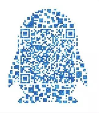 1291009d6b9485e32cf5568708b7e33c.png