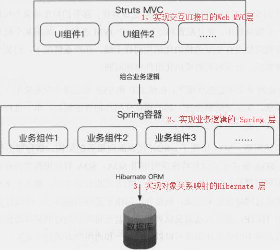 1294c4e906f75234541c6a2d299f62c0.png