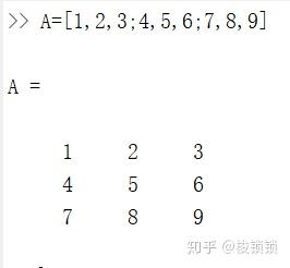 129d4763fd4e18a06760a4cb0d759b19.png
