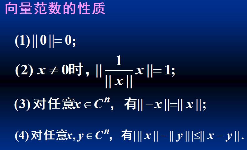12a76b3cc3a1fc8560d5bf6a588c1ea0.png