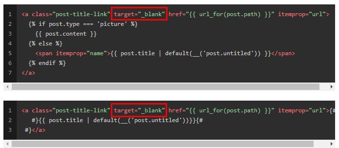 target_blank.jpg