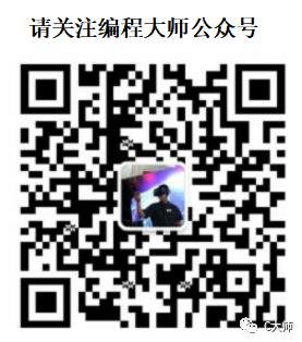 12c40ef4b693d11692f5781da45c0b81.png