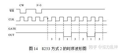 12d729cab1abf459c832d263586a9fbd.png