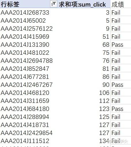 12f5ab44b636aab34f8846c3e2dc2697.png