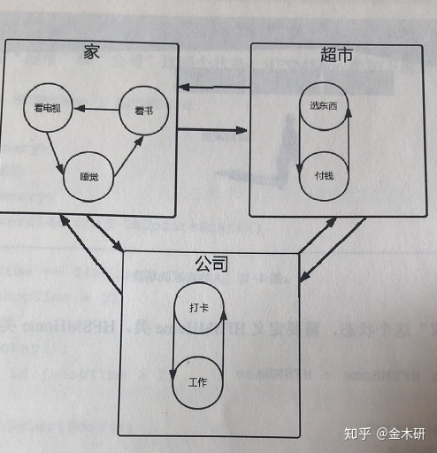 1322f5cb7663a7bf55c1d4c97c10815b.png