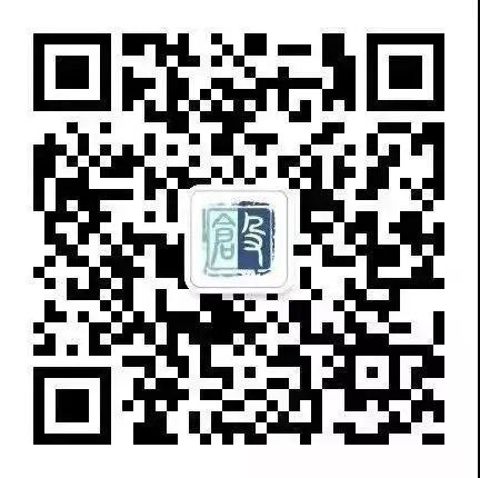 1353e562fa37d3ec8dccb6203e5ad9b6.png