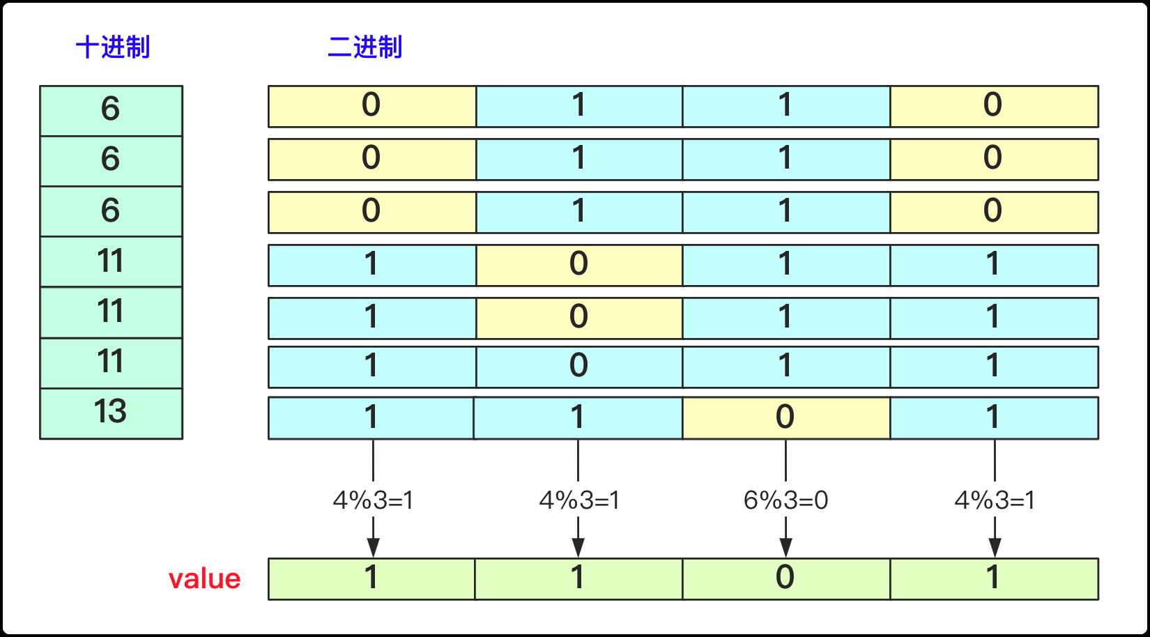 image-20210122122756549