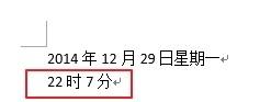 13d36ab0e01b68bc3680b86c1352c76b.png