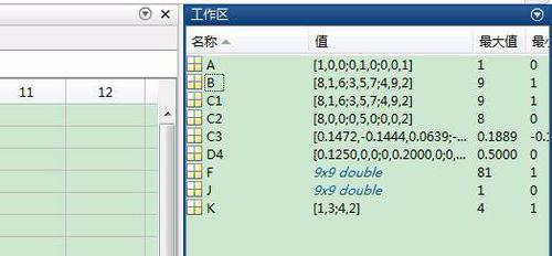 13fb04dc3bcaa311edbdcd1ab573a522.png