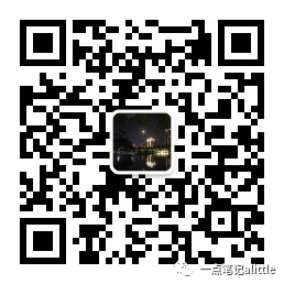 1431657c9894fd337fc7ac8cbc594fff.png