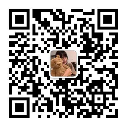 14356a4d405d5e4da89c41b0370fa9ab.png
