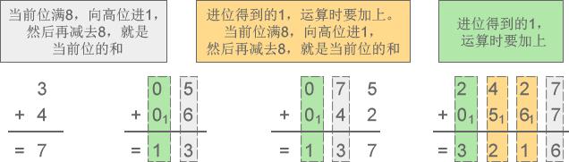 1446879cc5858dfc4ad4a5580877d3d0.png
