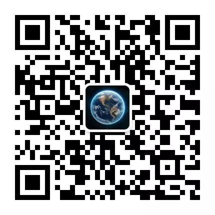 1487ea8be3a3a47956cbe9d1b9132aff.png