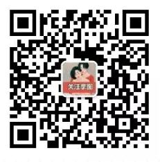 148b99428f291a633421eda49d89fa1f.png