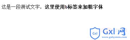 14c1c46ac40df1f5cea32ec6a0f04443.png