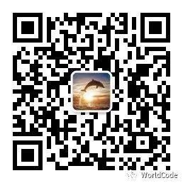 15399e536a0f3489b11becce7dd79312.png