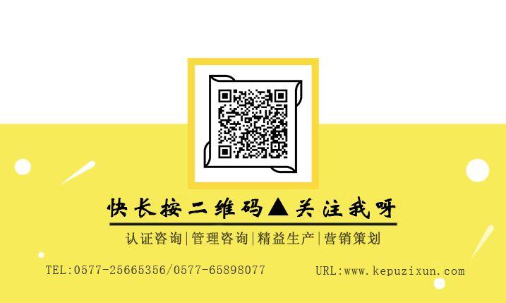 155504ed4b65c1ed36fbb384313c5648.png