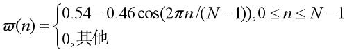 v2-0657ed20452c82f87c4b0a67f603b9a7_b.png