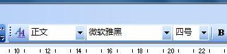 15b9202f5193da81185c9d528025c1d2.png