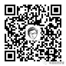 15b9b8b369c49c9f2e90b06483e63ec6.png