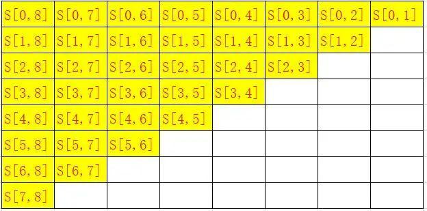 15f2b6e89a60546d1fc3f69abb12c806.png