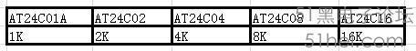 15f81a7008cb3dac46fc32b095e4e99c.png