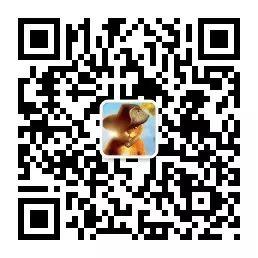 160510f5bee4233acc91a569d06c6f9e.png