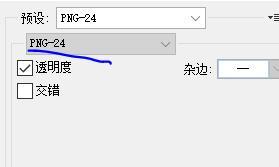 1655ec9348114daf0b2b99b5e43bf804.png