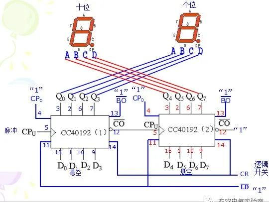 166094c980322d0fb344f27712bca41e.png