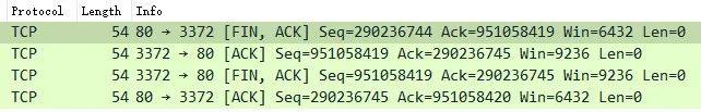 166dccd23a776a0210f74b718dfd3cbc.png
