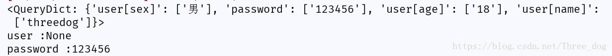 16aa6c5748d51d27e2e4dfe90a1f5484.png