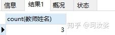 16cc9be456654e03dc585d8e2c1ea64d.png