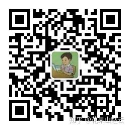 16cfba8a44869af84393ff7253cb3aae.png