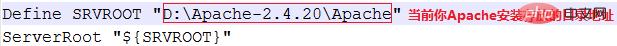 16d137fd7744e38e6ac52536f0d3a03b.png