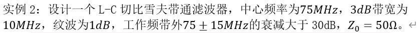 16dd3d9da18c909a58d907bac1262373.png