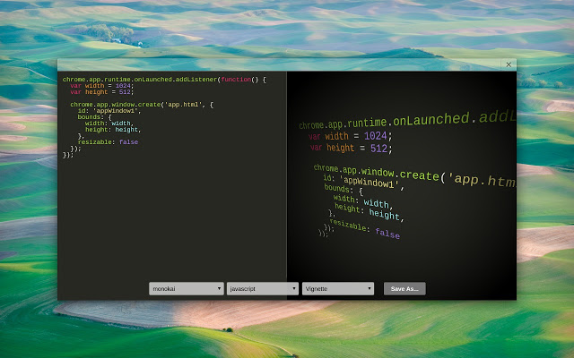 前端开发者必备的 12 个工具插图(2)